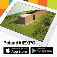 Application PolandAtEXPO