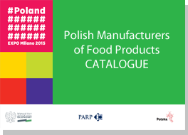Polish Manufacturers of Food Products